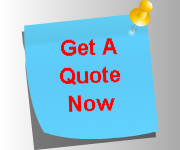 Get_a_Business_Insurance_Quote_Now180x150